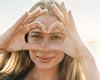 Zusatzversicherung Brille